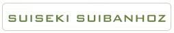 suiseki vasarlas rendeles a marczika bonsai studio webaruhaz kinalatabol